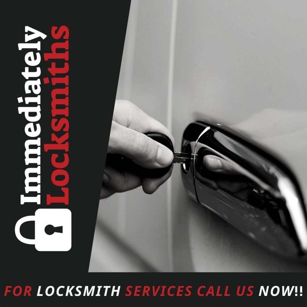 locksmith ypsilanti Fastest 15 min response time