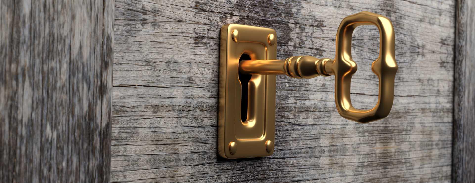 locksmith service in detroit area