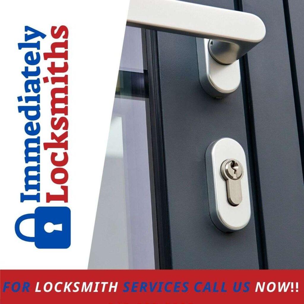 Royal Oak Locksmith SERVICES NOW