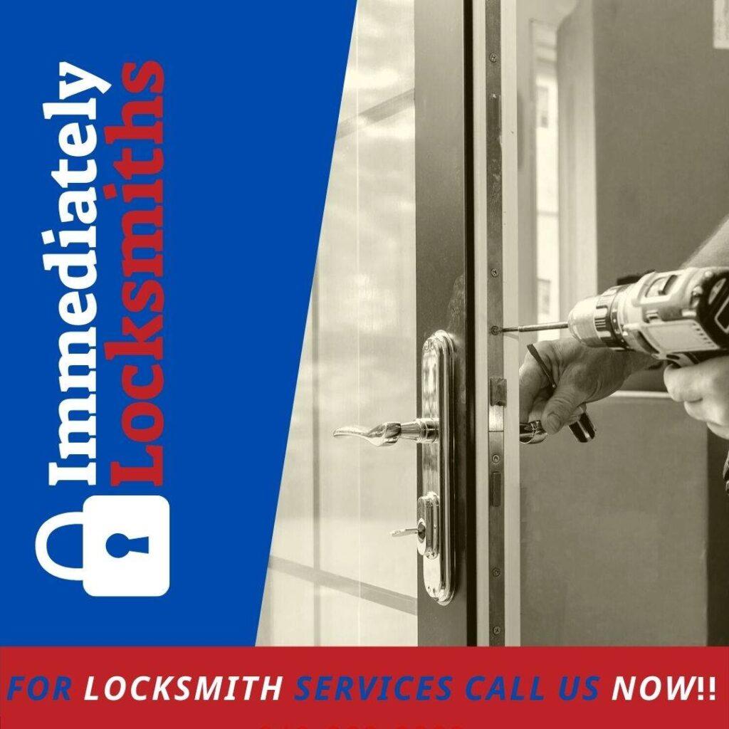 ST. CLAIR LOCKSMITH SERVICES NOW
