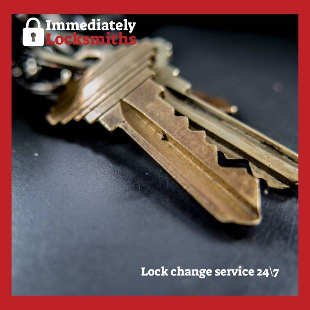 Eastpointe Mi locksmith 15 minutes response time