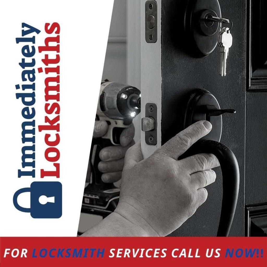 Inkster locksmith next to you