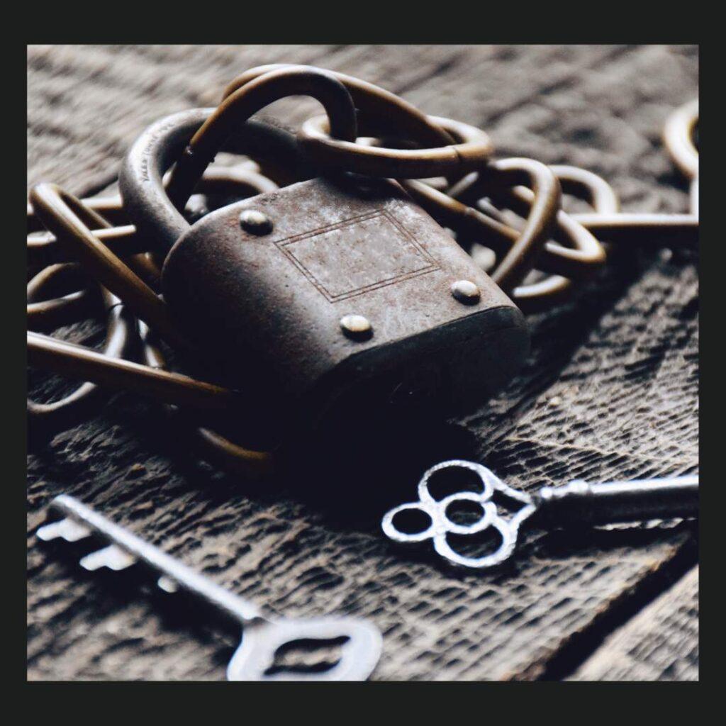 Madison Heights Mi locksmith 15 min response