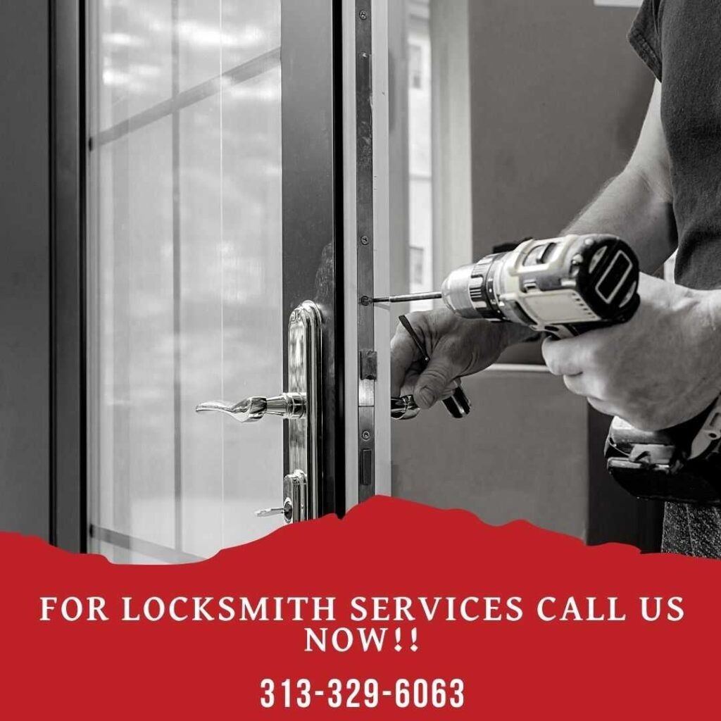 our technicians are ready to help you in an emergency.