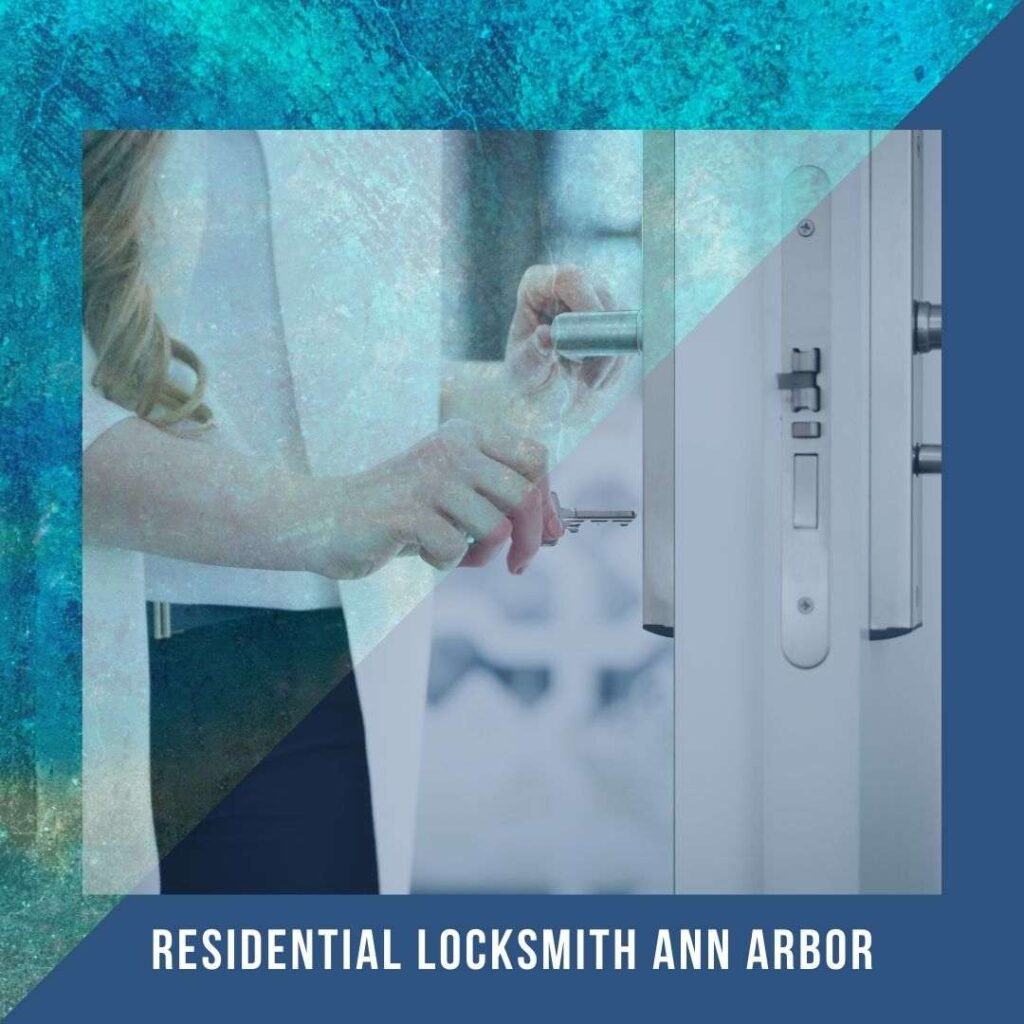 Certified and Bonded Locksmith Professionals